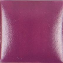 SN 380 Duncan Neon Purple...