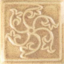 DG 204 Natural Linen Duncan...