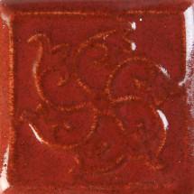 DG 205 Crimson Chenille...