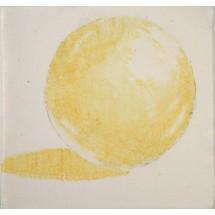 Sıraltı Kalem Amaco Sarı...
