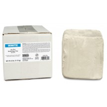 Amaco Airdry Clay White -...