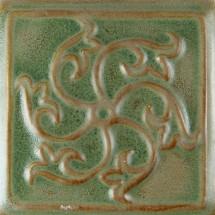 AG 401 Marbled Celadon...