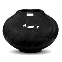 C-1 Obsidian Celadon Amaco...
