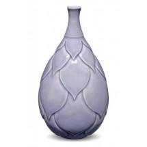 C-56 Lavender Celadon Amaco...