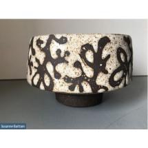 G&S 376 Stoneware Seramik...