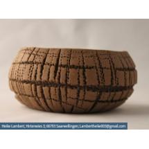 G&S 364 Stoneware Seramik...