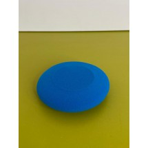 Xiem Tools Profesyonel Mavi...