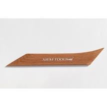 Xiem Tools Ahşap Bıçak ve...