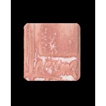 EM 1204 Carnation Cream...