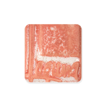 EM 1205 Peaches'n Cream...
