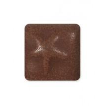 MS-257 Chocolate Glaze...