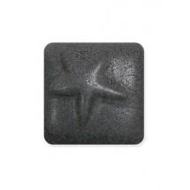 MS-260 Charcoal Glaze 473mL...