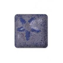 MS-262 Milky Way Blue Glaze...