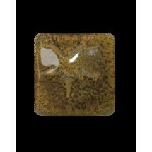 MS-231 Brown Slate Glaze...