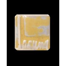 WC-163 Butter Drop Glaze...