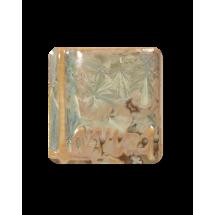 WC-164 Mint Coffee Glaze...