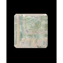 WC-165 Translucent Mint...