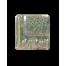 WC-166 Crystal Forest Glaze...