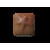 MS-12 Redwood Matte (Mat...