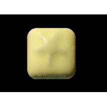 MS-13 Lemon Yellow (Limon...