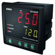 ENDA EPC 9420 Sıcaklık...