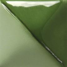UG-21 Leaf Green Mayco Sır...