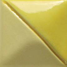 UG-46 Bright Yellow Mayco...