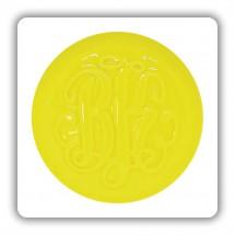 TRS-21 Limon Sarı Altai...