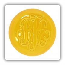 TRS-22 Güneş Sarı Altai...