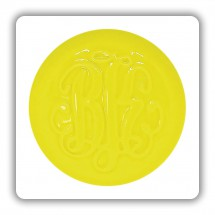 Sırüstü-21 Limon Sarı Altai...
