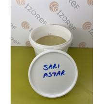 YERLİ ASTAR SARI