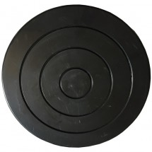 KALSİYUM SİLİKAT PLAKA 65mm