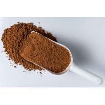Pigment Açık Kahve 12010 -...