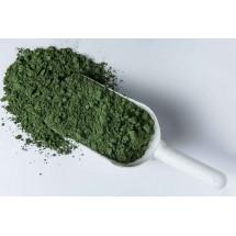 Pigment Yeşil 14060 - 1250°C