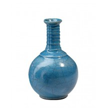1914A Raku Blau Terra Color...