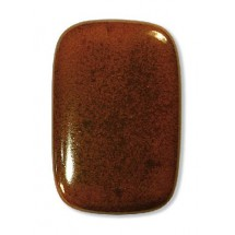 Terra Color Stoneware...