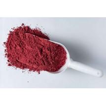 Pigment Kırmızı 19010 - 1150°C