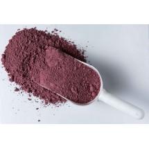 Pigment Lila 19050 - 1150°C