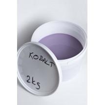 Pembe Kobalt (Lacivert)...