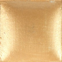 Duncan UM 950 Brite Gold...