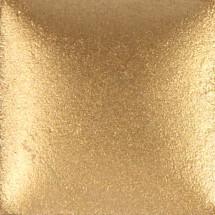 Duncan UM 951 Solid Gold...