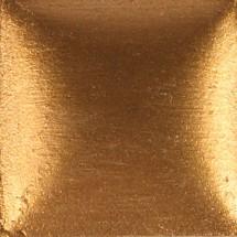 Duncan UM 952 Antique Gold...