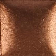 Duncan UM 953 Bronze 2oz (...
