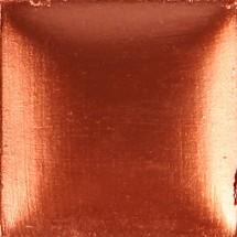 Duncan UM 954 Copper 2oz (...