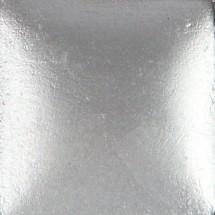 Duncan UM 956 Silver 2oz (...