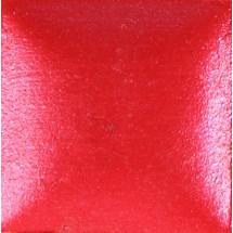 Duncan UM 957 Red 2oz ( 59mL)
