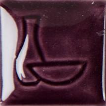 IN 1011 Duncan Royal Purple...