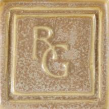 RG 703 Duncan Rustik...