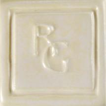 RG 704 Duncan Shino Cream...