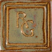 RG 705 Duncan Bronze Patina...